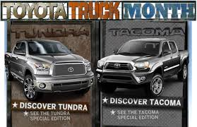 Toyota Truck Month Specials Canton MI | Toyota Tundra & Tacoma Trucks Toyota Alinum Truck Beds Alumbody Yotruckcurtainsidewwwapprovedautocoza Approved Auto Product Tacoma 36 Front Windshield Banner Decal Off Junkyard Find 1981 Pickup Scrap Hunter Edition New 2018 Sr Double Cab In Escondido 1017925 Old Vs 1995 2016 The Fast Trd Road 6 Bed V6 4x4 Heres Exactly What It Cost To Buy And Repair An 20 Years Of The And Beyond A Look Through Cars Trucks That Will Return Highest Resale Values Dealership Rochester Nh Used Sales Specials