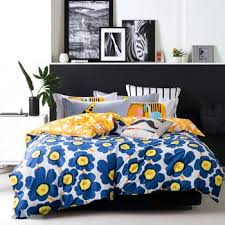 2017 New & Hot Good Quantity Anime Bed Sheets Standard Size Buy