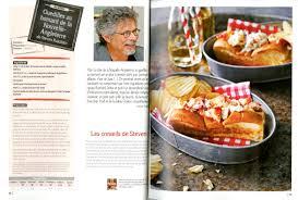 guide cuisine recettes livre guide de survie en cuisine tout ce qu un homme doit savoir