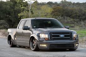 Slammed Ford F-150 Proves Altitude Isn't Everything Slammed 2017 F350 Platinum Love It Or Hate Fordtruckscom 76 Chevy C10 Pickup Truck Hotrod Resource Ls Powered Silverado Has Good Looks For Days Chevytv Pin By Todd Worsley On Trucks Pinterest Gmc Trucks Hand Picked The Top Slamd From Sema 2014 Mag Slammed 1991 Sonoma Second Annual Heritage D Flickr Slammed Chevy Pick Up Truck With An Ls3 Theme Tuesdays Haulin Stuff 3 Stance Is Everything Truck Gm And 2 Youtube Instagram Facebook Please Support Slammedworktruck5 Copy Speedhunters