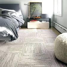 office floor tiles for sale best floor tiles for office flor fully