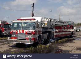 Ladder 8 105ft Pierce Aerial Tiller Truck Stock Photo: 35009109 - Alamy Station 110 Gets New Fire Truck Cottonwood Holladay Journal Cvfd On Twitter Ladder Should Be In Next Month It Charleston Takes Delivery Of Ladder 101 A 2017 Pierce Arrow Xt Fdny Tiller St02003 Fire Truck Blissville Queens Flickr 100 To City Paterson Fss San Jose Dept Lego Youtube Santa Maria Department Unveils Stateoftheart Dev And Cab Vehicle Parts Lcpdfrcom Yakima Latest Videos Yakimaheraldcom Kent Departmentrfa 1995 Seagrave Used Details Ideas Product Ideas