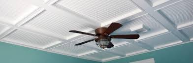 Projector Mount Drop Ceiling Walmart by 100 Diy Projector Mount Drop Ceiling The Best Projectors