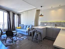 100 Saint Germain Apartments Paris Apartment Rental One Bedroom Flat For Rent