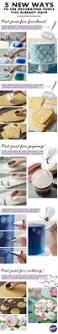 Wilton Decorator Preferred Fondant Uk by 5 New Ways To Use Decorating Tools You Already Have Cookie