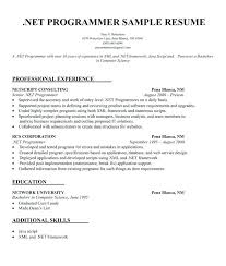 Incomplete Degree On Resume Listing Education Examples