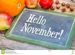 Hello November On Blackboard Stock Photo - Image: 78339665 32 Best Wall Decor Images On Pinterest Home Decor Wall Art The Most Natural Inexpensive Way To Stain Wood Blesser House Apple Valley Cafe Townsend Restaurant Reviews Phone Number Painted Apple Crate Shelving Creativity Best 25 Crates Ideas Nautical Theme Vintage Wood Antique Crates Label Old Fruit Produce Rustic Barn Farms Wedding Jam Favors Farming And Favors Wedding Autumn Old Gray Hd Textures Ipad Wallpapers Ancient Key Horseshoe And Red On Wooden Stock Hand Painted Country Primitive Farm Chickens