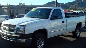 Chevy 2500 HD 6.0 Work Trucks In Stock At WHOLESALE PRICES - YouTube Kerman Chevrolet Silverado 1500 Mediumduty More Versions No Gmc 2015 Chevrolet 4wd 60 V8 Chevy 3500 Crew Cab 4x4 8 Service Body 2018 2500hd 3500hd Interior Review Car And Chevy Unveils Chartt A Sharp Work Truck Ram Truck Dealer San Gabriel Valley Pasadena Los Gm Fleet Trucks Amsterdam New Vehicles For Sale 2017 Work Truck Regular Cab Deep Ocean Blue Business Elite Work Sacramento Vandalia Il 2019 In Ny At Mangino