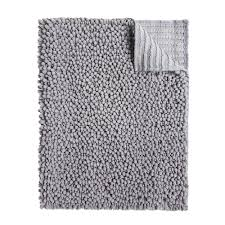 Extra Large Bath Rugs Uk by Bathmats Buy Designer Bathroom Mats Online Adairs