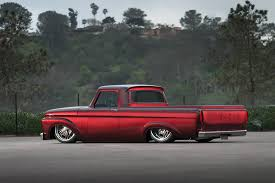 Luke Munnell Automotive Photography 1961 Ford F-100 Truck | Luke Munnell Ringbrothers Ford F100 Bows Sema 2017 Authority M2 Machines Automods Release 6 1969 Ranger Truck 1957 Pickup Hot Rod Network 1951 Stock T20149 For Sale Near Columbus Oh Why Nows The Time To Invest In A Vintage Bloomberg 1960 Forgotten Effie Photo Image Gallery Greenlight Allterrain Series Fordf100inspired Trophy Shows Off Its Brawn In The Desert Big Window Parts Calling All Owners Of 61 68 Trucks 164 Cacola 2 1956 Free 1966