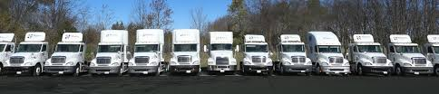 100 Intermodal Trucking Companies Drayage Services Container Shipping