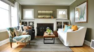 Cheap Living Room Ideas by Diy Living Room Makeovers Gorgeous Living Room Makeover With