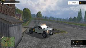 F350 Ford Diesel Street Dually Mod - Farming Simulator 2019 / 2017 ... Pin By Joseph Opahle On Bigfoot The 1st Monster Truck Pinterest Worldofmodscom Mods For Games With Automatic Installation Page 815 Ford Truck Mania Playstation 1 Ps1 Video Game Sted Complete Vintage Cragstan Japan Tin Friction Ford Truck Toys 2016 F 350 V 10 Reworked Mod Farming Simulator 17 617 F600 Grain I Picked My Free Game Need Speed Pickup Driftruu Pteresting Pras Playing Games Svt Raptor Hot Wheels Carousell Cargo D1210 23 130 Ets 2