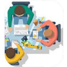 Evermotion Archmodels Vol 20 Office Gadgets 3D Mili Download 3D