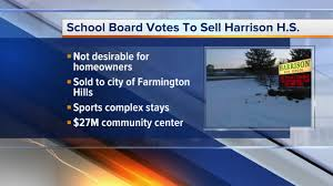 Farmington School Board Votes To Sell Harrison High School Wood Motor Chevrolet In Harrison Ar Serving Eureka Springs 4th Annual Harrison Career Center Ffa Tractor Truck Engine And The Rhythm Room Bluesman Mike The Blues Review Band Tickets Gliders Losing Altitude Emissions Regs Crack Down On Pre2010 Belmtharrison Career Center Our Commercial Business Bill Colwell Ford Inc Masked Man With Handgun Steals Money From Township Freightliner Truck Details Western Star Annual Tractor Engine And Richmond Chester Va Dealer Heritage Mcguire Clare Midland Mt Pleasant Mi