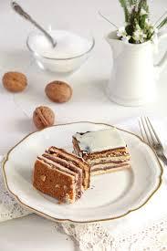 greta cuisine greta garbo cake recipe spoon cake and recipes