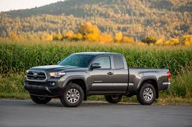 2016 Toyota Tacoma V-6 First Test Review - Motor Trend 2016 Toyota Tacoma Edmton Ab Line4nyotatruckwwwapprovedautocoza Approved Auto V6 First Test Review Motor Trend Alinum Truck Beds Alumbody New 2018 Sr5 Access Cab 6 Bed 4x4 At Trd Sport 5 Things You Need To Know Video Phoenix Experts Dealership Serving Scottsdale World Serves Houston Spring Fred Haas Hilux Goes To Show Is Still Invincible After 50 Years Lineup Krause Serving The Lehigh Valley 2014 Overview Cargurus Baja Hot Wheels Wiki Fandom Powered By Wikia