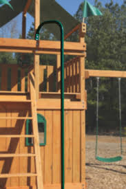 Fire Pole DIY Outdoor Play Set Add-On - Playground Mall ... Pikler Triangle Dimeions Wooden Building Blocks Wood Structure 10 Amazing Outdoor Playhouses Every Kid Would Love Climbing 414 Best Childrens Playground Ideas Images On Pinterest Trying To Find An Easy But Cool Tree House Build For Our Three Rope Bridge My Sons Diy Playground Play Diy Plans The Kids Youtube Best 25 Diy Ideas Forts 15 Excellent Backyard Decoration Outside Redecorating Ana White Swing Set Projects Build Your Own Playset