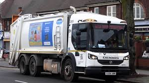 Birmingham City Council DENNIS Refuse Truck 2615 (VU64 AWM). - YouTube Green Garbage Truck Youtube The Best Garbage Trucks Everyday Filmed3 Lego Garbage Truck 4432 Youtube Minecraft Vehicle Tutorial Monster Trucks For Children June 8 2016 Waste Industries Mini Management Condor Autoreach Mcneilus Trash Truck Videos L Bruder Mack Granite Unboxing And Worlds Sounding Looking Scania Solo Delivering Trash With Two Trucks 93 Gta V Online