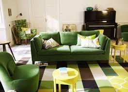 Semi Circle Patio Furniture by Engaging Photograph Sofa Ikea Leather Graceful Sofa Queensland