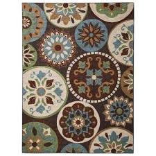 area rugs superb living room rugs red rugs in rug target