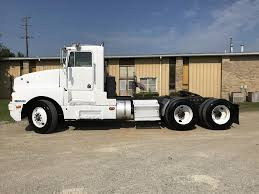 USED 2015 FREIGHTLINER CASCADIA TANDEM AXLE DAYCAB FOR SALE FOR SALE ... Tractors Trucks For Sale Volvo Cars In Elizabeth Nj Used On Buyllsearch Kenworth New Jersey Lvo Trucks For Sale In 2018 Kia Sorento For In Oklahoma City Ok Boomer Mack Tandem Axle Daycabs Truck N Trailer Magazine Arrow Railcar Wikipedia Used Daycabs 2015 Freightliner Scadia Tandem Axle Daycab Sleepers Kenworth Sleepers