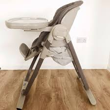 Chicco Polly Magic 3 In 1 Highchair. Like New... - Depop Chicco Polly Magic Highchair Demstration Babysecurity 6079900 High Chair Imitation Leather Anthracite Baby Cocoa Easy Romantic Babies Kids Strollers Polly Magic Highchair Shop Generic Online In Riyadh Jeddah And All Ksa Cheap Find Chairpolly Nursing Se Safety Zone Powered By Jpma Relax Scarlet Babythingz Chicco Polly Magic Relax High Chair Madeley For 8000