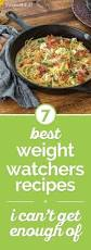Weight Watchers Pumpkin Mousse Points Plus by 66 Best Weight Watchers Images On Pinterest Weight Watcher