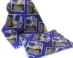 Decorative Hand Towel Sets by Star Trek Towel Set Decorative Hand Towels Dish Towels Bath