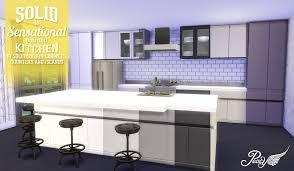 100 cool sims 3 kitchen ideas 3 room hdb kitchen renovation
