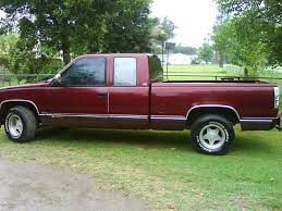 1994 Chevy Silverado | Cars & Trucks | Chevy Silverado, Chevy, Chevy ... 1994 Chevy Choo Customs Stepside Pickup Truck Flickr My Dad Gave My Son His Old 94 Z71looks Just Like This But C1500 The Switch Chevrolet Ck Wikipedia 1500 Questions It Would Be Teresting How Many 454 Ss Best Of Twelve Trucks Every Guy Needs To Own Readers Rides Issue 3 Photo Image Gallery Fabtech 6 Performance System Wperformance Shocks For 8898 Home Facebook Silverado Parts Gndale Auto Parts 93 Code 32 Message Forum Restoration And Repair Help