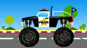 Monster Truck | Monster Truck Videos For Kids | Monster Trucks For ... Monster Trucks Teaching Children Shapes And Crushing Cars Watch Custom Shop Video For Kids Customize Car Cartoons Kids Fire Videos Lightning Mcqueen Truck Vs Mater Disney For Wash Super Tv School Buses Colors Words The 25 Best Truck Videos Ideas On Pinterest Choses Learn Country Flags Educational Sports Toy Race Youtube Stunts With Police Learning