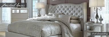 Furniture Mattress Bedding In Orlando Kissimmee And Sanford FL
