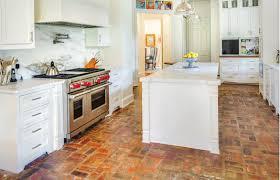United Tile Lafayette La by The Forum News At Home Junior League Kitchen Tour