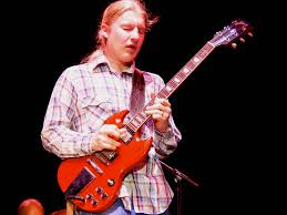 Arts Week Daily Music: Joyful Noise – The Poor Print Derek Trucks Is Coent With Being Oz In The Tedeschi Band Ink 19 Tiny Desk Concert Npr Susan Keep It Family Sfgate On His First Guitar Live Rituals And Lessons Learned Wood Brothers Hot Tuna Make Wheels Of Soul Music Should Be About Lifting People Up Stirring At Beacon Theatre Zealnyc For Guitarist Band Brings Its Blues Crew To Paso Robles Arts The Master Soloing Happy Man Tedeschi Trucks Band Together After Marriage Youtube