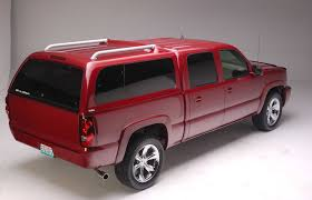 Nissan Frontier Bed Cover by 19 Leer Bed Covers Leer 100xq Topperking Topperking