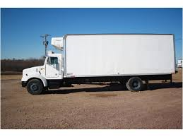 1999 PETERBILT 330 Reefer | Refrigerated Truck For Sale Auction Or ... Refrigerated Truck And Vans Ndan Gse Van Haice 1 Ton Rentals Trucks Renting Service In Delhi Delhi Rental Rent A Fresh Dublin Services At Orix Commercial Refrigerated Truck Rental Archives Afridi Transport Llc Idlease Of Chattanooga Trailer For Sale Truckssprinter