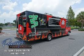 RedBud Catering Food Truck - $152,000   Prestige Custom Food Truck ... Custom Food Trucks For Sale New Trailers Bult In The Usa Schwans One Of Largest Us Private Companies Weighs Sale Microventures Invest In Startups Dcp Trucks Sk Toy Truck Forums Top Line Truck 200k Yr 2013 For 2005 Wkhorse Pizza California China 2018 Factory Oem Service Design Street Trailer Dealing Used Japanese Mini Ulmer Farm Llc Or Rent Doner King Mobi Munch Inc Awning Window Awnings Everythgbeautyinfo