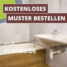 bad neu gestalten boden und wände im alten badezimmer