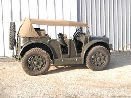 For Sale By Owner ~Italian FIAT SPA 37TL~ | Vintage Military Vehicles Your First Choice For Russian Trucks And Military Vehicles Uk Sale Of Renault Defense Comes To Definitive Halt Now 19genuine Us Truck Parts On Sale Down Sizing B Eastern Surplus Rusting Wartime Vehicles Saved From Scrapyard By Bradford Military Kosh M1070 For Auction Or Lease Pladelphia 1977 Kaiser M35a2 Day Cab 12000 Miles Lamar Co Touch A San Diego Used 5 Ton Delightful M934a2