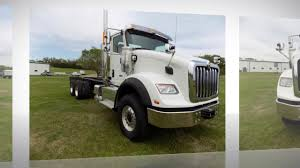 2017 International HX Truck For Sale Norfolk Nebraska - YouTube Peterbilt Trucks For Sale In Ne Nuss Truck Equipment Tools That Make Your Business Work 2017 Intertional Hx For Sale Norfolk Nebraska Youtube Semi Trucks Ebay Motors Home Larsen Fremont Semi Truck 1995 Intertional 9200 In Guide Rock Tesla Is Now Taking Orders Europe Fortune Dons Auto Prostar Big Rigs Pinterest Rigs Commercial Fancing 18 Wheeler Loans New And Used Trailers At And Traler 53 Wabash Dry Van Hd Duraplate Sideskirts