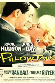 Download Pillow Talk 1959 YIFY Torrent for 1080p mp4 movie in