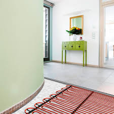 Radiant Floors For Cooling by Best Radiant Floor Heating System Radiant Floor Heating System