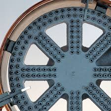 Blichmann Floor Burner Height by Edelmetall Brü Burner Midwest Supplies