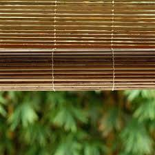 Bamboo Patio Curtains Outdoor by Outdoor Bamboo Curtains U2013 Teawing Co