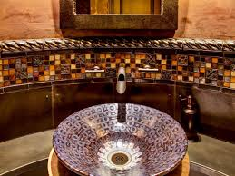 Tuscan Style Bathroom Decor by Bathroom Great Picture Of Accessories For Bathroom Decorating