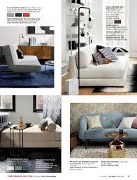 Cb2 Julius Sleeper Sofa by Cb2 Flex Sofa Green U2013 Loopon Sofa