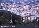imagem de Serra Negra São Paulo n-15