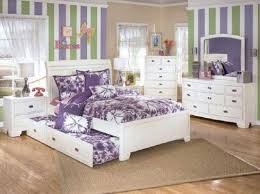 Full Size Bed With Trundle by Kids Furniture Marvellous Trundle Bedroom Sets Full Size Trundle