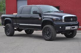 2009 Ram 3500 And We Installed The Following: Recon Halo/LED ... 082016 Super Duty Recon Smoked Led Tail Lights 264176bk How To Wire Light Bar Correctly Adventure Headlights Beware Ford F150 Forum Community Of Truck Spyder Winjet Or Tail Lights Page 2 Toyota Tundra Recon 26412 49 Line Of Fire Red Tailgate Light Bar 42008 S3m Lighting Package R0408rlp Go Recon Led 100 Images Rock The Ram Before 2002 Dodge Ram 1500 Inspirational 2009 3500 And We Oled Taillights Car Parts 264336bk 2013 Sierra W Lift On 20x85 Wheels 2008 Chevy Iron Cross Rear Bumper An Performance